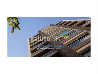 https://www.gallito.com.uy/mono-ambiente-con-patio-y-parrilero-pocitos-inmuebles-17315699