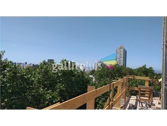 https://www.gallito.com.uy/venta-apto-de-1-dormitorio-gran-calidad-constructiva-inmuebles-17319253