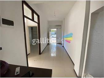 https://www.gallito.com.uy/casa-la-union-2-dormitorios-inmuebles-16952801