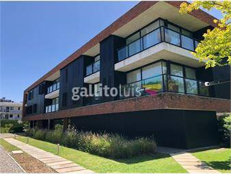 https://www.gallito.com.uy/apartamento-a-estrenar-en-edificio-french-point-de-2-dormit-inmuebles-16348205