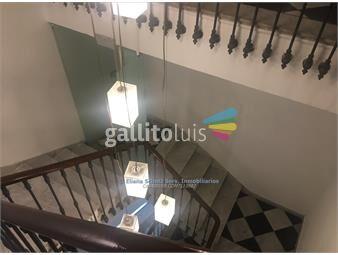 https://www.gallito.com.uy/venta-oficina-ciudad-vieja-con-renta-inmuebles-14816251