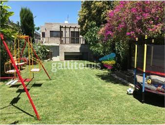 https://www.gallito.com.uy/casa-malvin-venta-5-dormitorios-ideal-2-familias-nancy-inmuebles-13574779