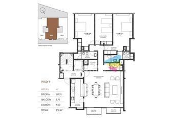 https://www.gallito.com.uy/apartamento-punta-carretas-venta-y-alquiler-2-dormitorios-j-inmuebles-17344807
