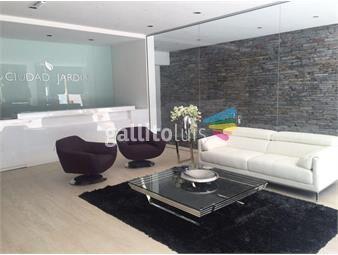 https://www.gallito.com.uy/apartamento-pocitos-alquiler-con-muebles-2-dormitorios-av-inmuebles-17350960