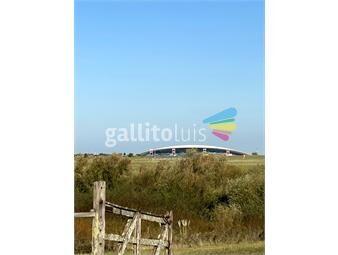 https://www.gallito.com.uy/terreno-en-venta-ruta-102-inmuebles-17319331