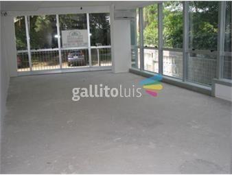 https://www.gallito.com.uy/oficina-con-renta-en-parque-miramar-inmuebles-15923566