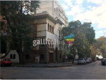 https://www.gallito.com.uy/casa-de-estilo-en-pleno-pocitos-inmuebles-13872692