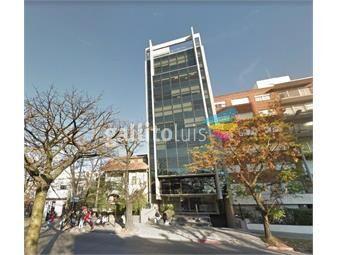 https://www.gallito.com.uy/edificio-de-oficinas-en-zona-de-wtc-inmuebles-16046165