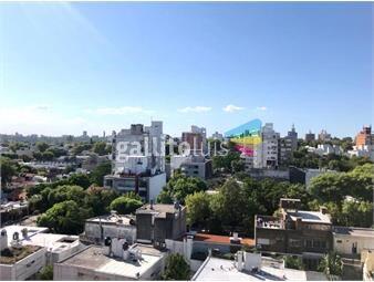 https://www.gallito.com.uy/apartamento-pocitos-venta-y-alquiler-1-dormitorio-26-de-mar-inmuebles-17351700