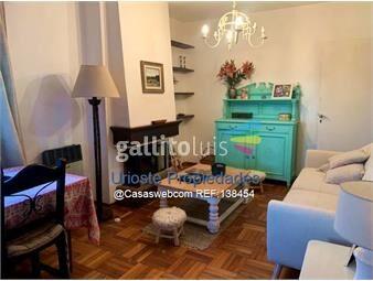 https://www.gallito.com.uy/alquiler-casa-de-alto-de-3-dorm-inmuebles-17354636