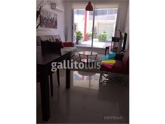 https://www.gallito.com.uy/departamento-peninsula-inmuebles-17355142