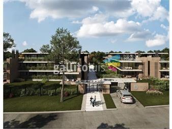https://www.gallito.com.uy/apartamento-jardines-de-carrasco-inmuebles-17358973