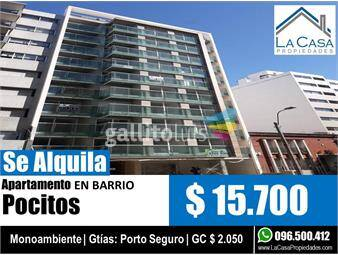 https://www.gallito.com.uy/alquiler-monoambiente-en-pocitos-inmuebles-17071737