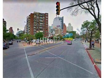 https://www.gallito.com.uy/apartamento-de-1-dormitorio-en-venta-en-punta-carretas-inmuebles-16927615