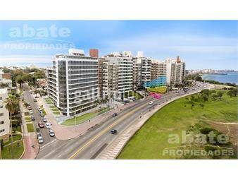 https://www.gallito.com.uy/apartamento-malvin-inmuebles-17351174