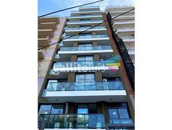 https://www.gallito.com.uy/excelente-apartamento-1-dormitorio-a-estrenar-inmuebles-17359858