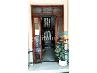 https://www.gallito.com.uy/gran-apartamento-de-4-dormitorios-inmuebles-17359914