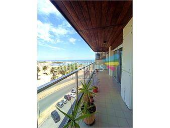 https://www.gallito.com.uy/apartamento-frente-a-rambla-3-dormitorios-y-servicio-gara-inmuebles-17360381