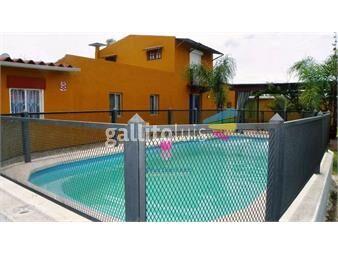 https://www.gallito.com.uy/venta-casa-apartamentos-piscina-garaje-fondo-neptunia-inmuebles-17360385