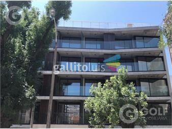 https://www.gallito.com.uy/vendo-apartamento-de-2-dormitorios-a-estrenar-garaje-asoci-inmuebles-16979230