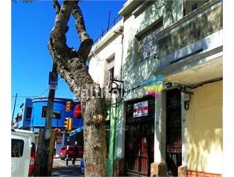 https://www.gallito.com.uy/venta-casa-2-dormitorios-la-blanqueada-garaje-patio-inmuebles-17363467