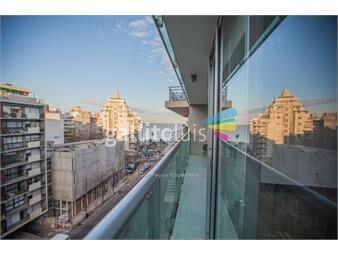 https://www.gallito.com.uy/apartamento-3-dormitorios-2-baños-garaje-pocitos-inmuebles-12824559