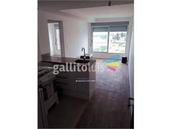 https://www.gallito.com.uy/apartamento-1-dormitorio-en-parque-batlle-inmuebles-17363992