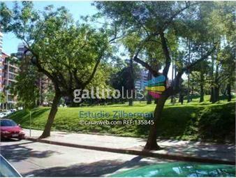 https://www.gallito.com.uy/venta-alquiler-local-comercial-en-villa-biarritz-inmuebles-17364510