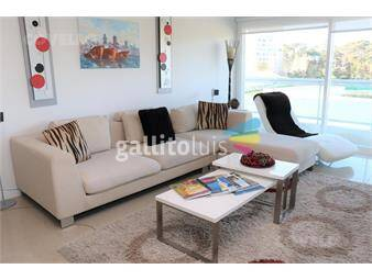 https://www.gallito.com.uy/alquiler-aquarela-playa-mansa-2-dormitorios-mas-dependenc-inmuebles-16759543