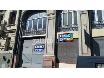 https://www.gallito.com.uy/excelente-propiedad-de-2575-m2-con-doble-entrada-para-vehic-inmuebles-17344946