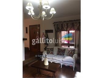 https://www.gallito.com.uy/oportunidad-de-vende-con-renta-inmuebles-17381839