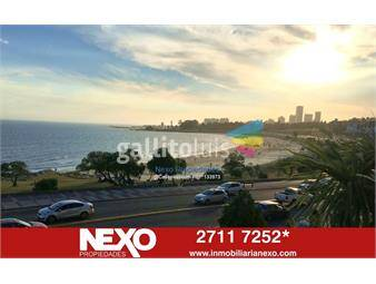https://www.gallito.com.uy/hermosa-vista-1°-linea-viva-mirando-al-mar-impecable-inmuebles-16569914
