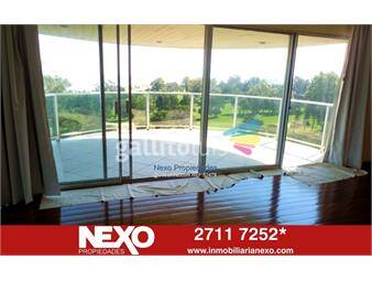 https://www.gallito.com.uy/frente-al-golf-vistas-a-la-bahia-impecable-alto-3-gges-inmuebles-14351119
