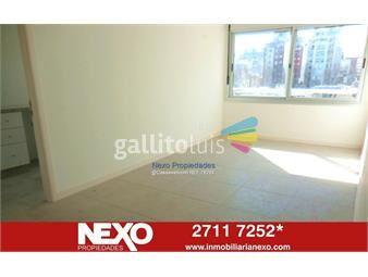 https://www.gallito.com.uy/con-renta-s-23000-pablo-de-maria-y-guana-gge-opcional-inmuebles-17105664