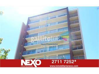 https://www.gallito.com.uy/amplio-mono-de-67-m2-con-patio-y-parrillero-de-29-m2-inmuebles-17115869