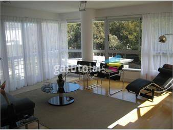 https://www.gallito.com.uy/parodi-penthouse-prox-estadio-charrua-inmuebles-13946332