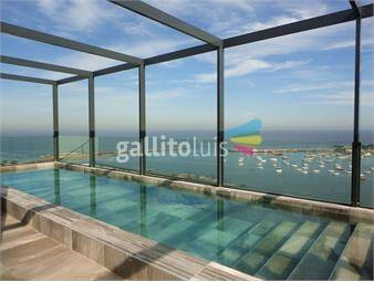 https://www.gallito.com.uy/rambla-puerto-de-buceo-con-las-mejores-vistas-inmuebles-16235315