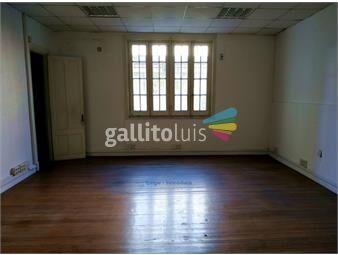 https://www.gallito.com.uy/alquiler-comoda-oficina-en-emblematico-edificio-inmuebles-16410043