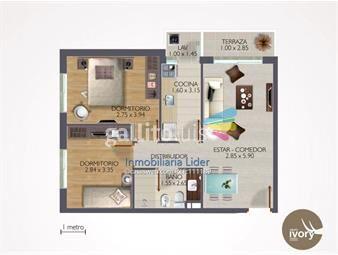 https://www.gallito.com.uy/apartamento-2-dormitorios-en-prado-inmuebles-17386003