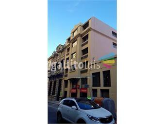 https://www.gallito.com.uy/alquiler-o-venta-oficina-ciudad-vieja-en-excelente-estado-inmuebles-17387767