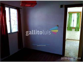 https://www.gallito.com.uy/venta-apto-2-dor-1-baño-con-parrillero-y-patio-inmuebles-17387783