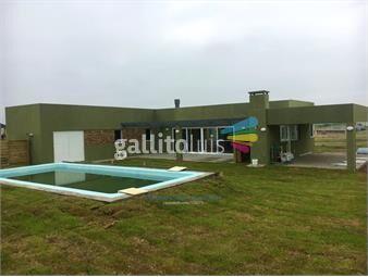 https://www.gallito.com.uy/casa-estrenar-colinas-de-carrasco-4-dor-3-baños-inmuebles-17387786