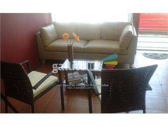 https://www.gallito.com.uy/alquiler-o-venta-casa-2-dor-toda-equipada-internet-inmuebles-17387805