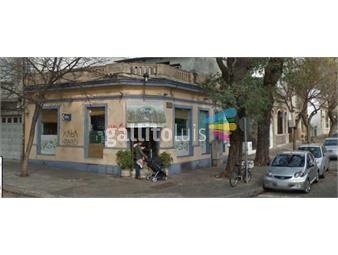 https://www.gallito.com.uy/local-punta-carretas-venta-luis-de-la-torre-y-joaquin-nunez-inmuebles-17392663
