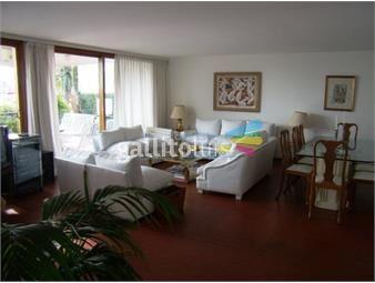 https://www.gallito.com.uy/casa-en-peninsula-5-dormitorios-inmuebles-17394466