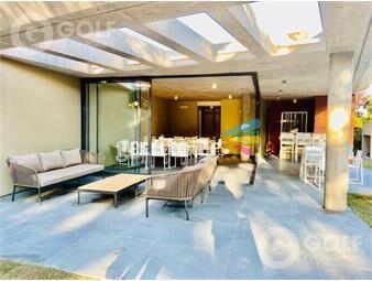 https://www.gallito.com.uy/vendo-apartamento-de-1-dormitorio-con-terraza-se-vende-con-inmuebles-16720720
