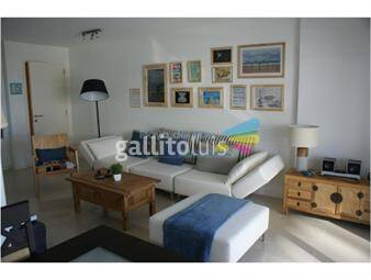 https://www.gallito.com.uy/arenas-de-mar-ii-inmuebles-17400108