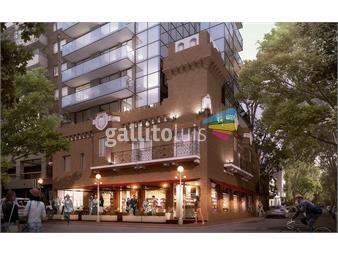 https://www.gallito.com.uy/monoambiente-al-frente-con-terraza-en-punta-carretas-inmuebles-14150803