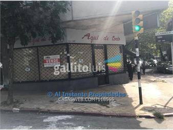 https://www.gallito.com.uy/vendo-local-comercial-centro-inmuebles-15343718