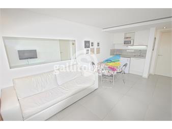 https://www.gallito.com.uy/apartamento-1-dormitorio-a-la-venta-inmuebles-16394887